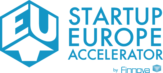 Start up europe accelerator